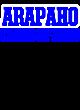 Arapaho Holloway Electrify Long Sleeve Performance Shirt