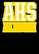Arapaho Fan Favorite Heavyweight Hooded Unisex Sweatshirt