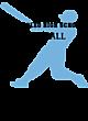 Aline-cleo Classic Crewneck Unisex Sweatshirt