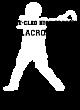 Aline-cleo Nike Legend Tee