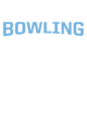 Aline-cleo Carhartt Rain Defender Thermal-Lined Hooded Zip