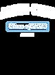 Aline-cleo Champion Heritage Jersey Tee