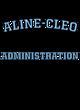 Aline-cleo Cutter Jersey