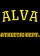 Alva Champion Heritage Jersey Tee