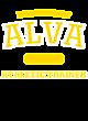 Alva Holloway Electrify Long Sleeve Performance Shirt