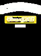 Drummond Fan Favorite Heavyweight Hooded Unisex Sweatshirt