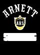 Arnett Champion Heritage Jersey Tee
