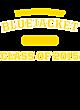 Bluejacket Fan Favorite Heavyweight Hooded Unisex Sweatshirt