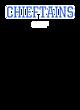 Bluejacket Holloway Electrify Long Sleeve Performance Shirt