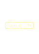 Atoka Classic Fit Heavy Weight T-shirt