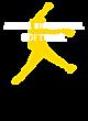 Atoka Nike Legend Tee