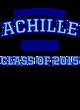 Achille Nike Legend Tee