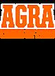 Agra Nike Legend Tee