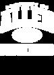 Allen Fan Favorite Heavyweight Hooded Unisex Sweatshirt