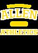 Allen Nike Legend Tee