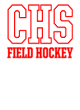 Chandler Champion Heritage Jersey Tee