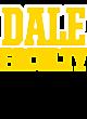 Dale Fan Favorite Heavyweight Hooded Unisex Sweatshirt