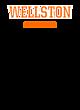 Wellston Ladies Triumph Cowl Neck Pullover