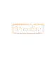 Wellston Long Sleeve Competitor T-shirt