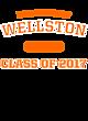 Wellston Beach Wash Garment-Dyed Hooded Unisex Sweatshirt