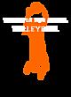 Wellston Champion Heritage Jersey Long Sleeve Tee