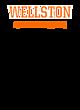 Wellston Fan Favorite Blend Tee