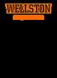Wellston Nike Dri-FIT Cotton/Poly Tee