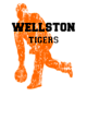 Wellston Sport-Tek Posi-UV Pro Tee
