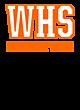 Wellston Two-Color Fleece Headband