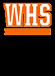 Wellston Sport-Tek Youth Posi-UV Pro Tee