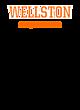 Wellston Russell 80/20 Fleece Hoodie