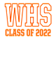 Wellston Embroidered Vector Briefcase
