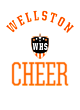 Wellston Competitor Tank