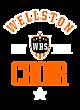 Wellston Perfect TRI Tee