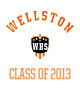 Wellston Digi Camo Long Sleeve Performance T-Shirt