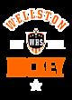 Wellston Hex 2.0 Long Sleeve T-Shirt