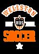 Wellston Youth Fan Favorite Blend Tee