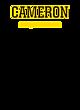 Cameron Fan Favorite Heavyweight Hooded Unisex Sweatshirt