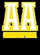 Advantage Academy Champion Heritage Jersey Tee