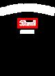 A Plus Academy Fan Favorite Heavyweight Hooded Unisex Sweatshirt