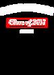 A Plus Academy Ladies Scorecard T-Shirt