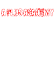 A Plus Academy Bella+Canvas Unisex Long Sleeve T-Shirt