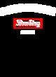 A Plus Academy Men's Game T-Shirt