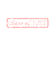 A Plus Academy Beach Wash Garment-Dyed Unisex Sweatshirt