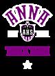 Anna Champion Heritage Jersey Tee