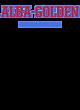 Alba-golden Fan Favorite Heavyweight Hooded Unisex Sweatshirt