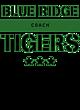 Blue Ridge Champion Heritage Jersey Tee