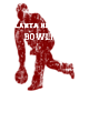 Atlanta Classic Fit Heavy Weight T-shirt