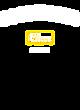 Bloomburg Holloway Electrify Long Sleeve Performance Shirt