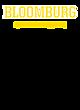 Bloomburg Fan Favorite Heavyweight Hooded Unisex Sweatshirt